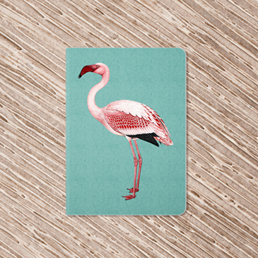 diy-inspiration-flamingo-paper-notebook.jpg