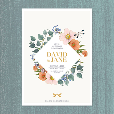 diy-inspiration-wedding-invitation.jpg